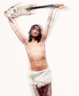 frusciantee